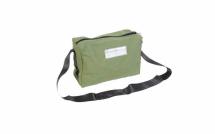 Saferight Equipment Bag