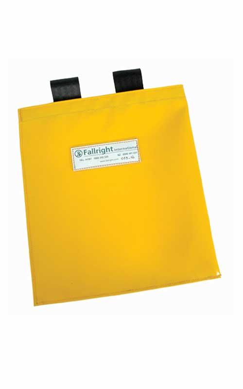 Saferight Bolt Bag