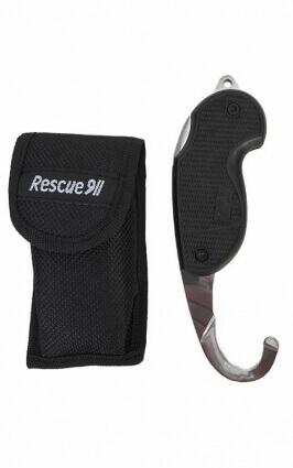 saferight rescue knife