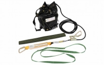 safeight Roofers Kit