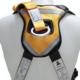 ozz harness
