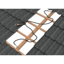 templink 300 roof safety equipment