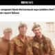 Views of SAS member Brereton Report